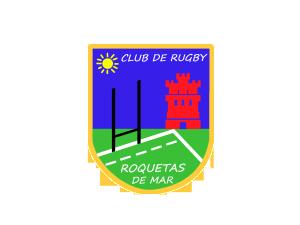 escudo roketas 2