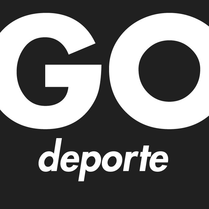 go deporte