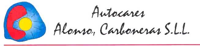 03 13 AUTOCARES ALONSO