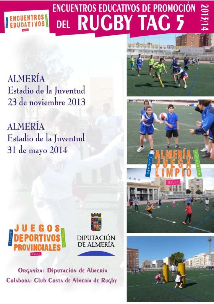 Normativa_EED_Rugby_tag5_Página_01