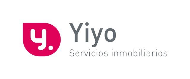 YIYO logotipo 02