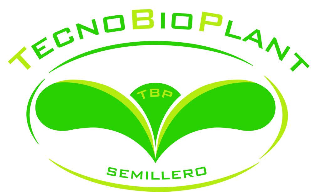 logo-tecnobioplant-1