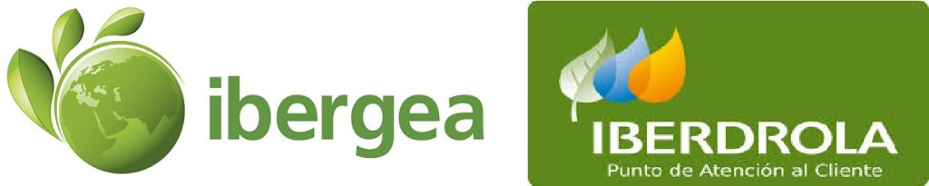 ibergea logo