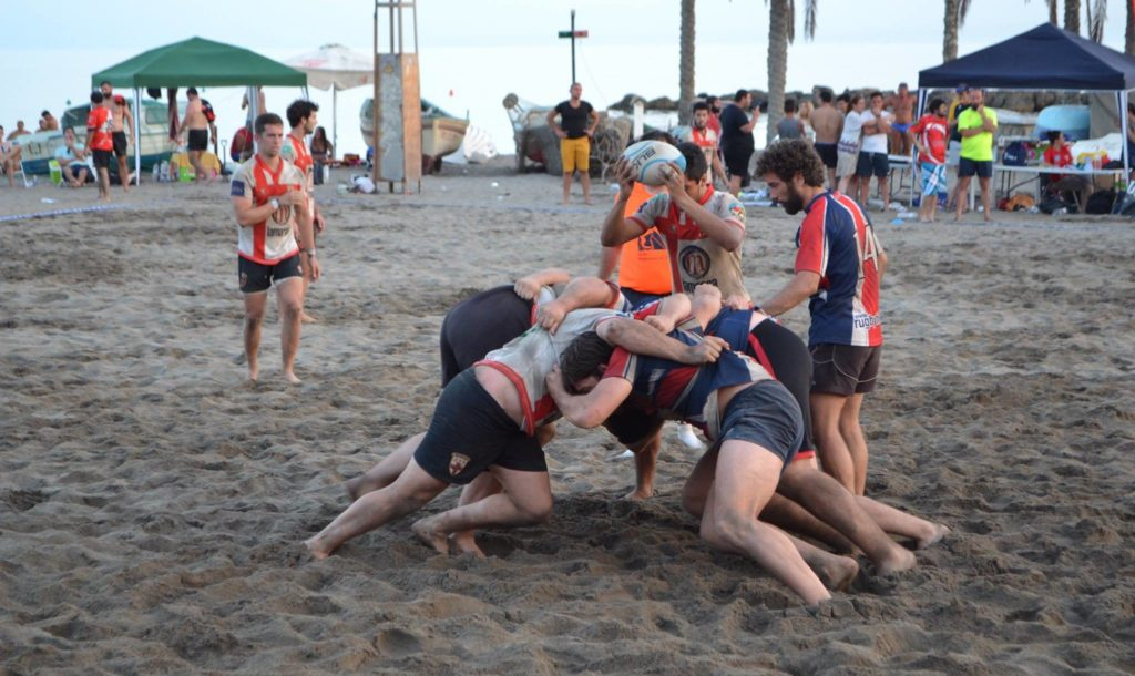 torneo rugby playa final 1