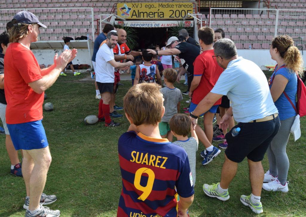 12-10-16-rugby-inclusivo-pasillo