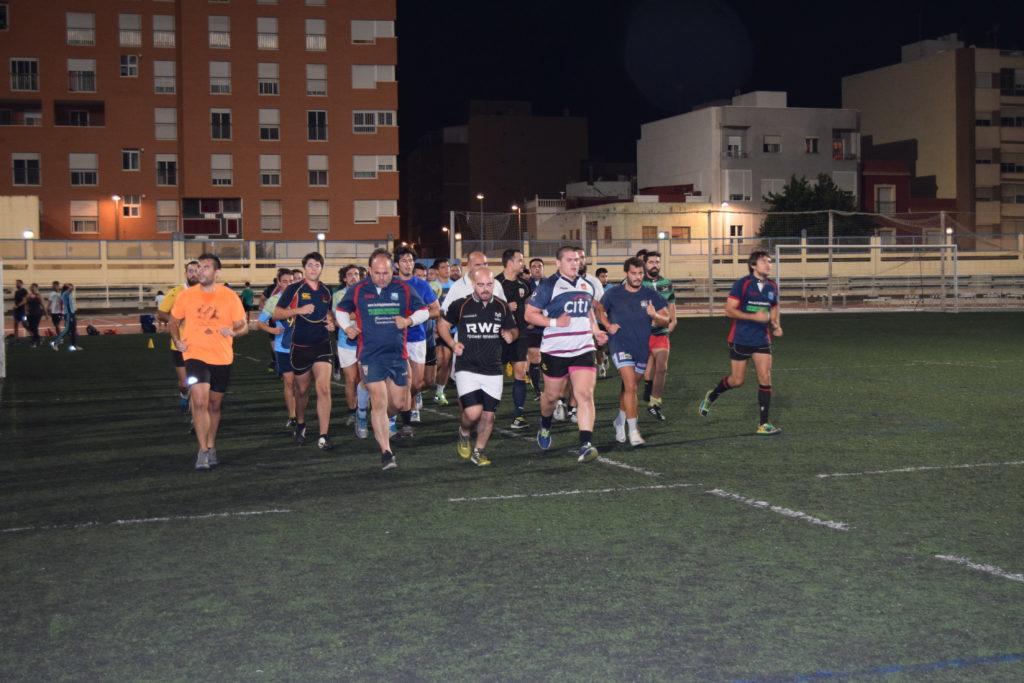 28-10-16-previa-ura-trocadero-2