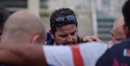 El método Jiménez Barceló o cómo Almería se pinta en el planisferio de las potencias del rugby